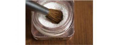 Eyeshadow Glitter Powder