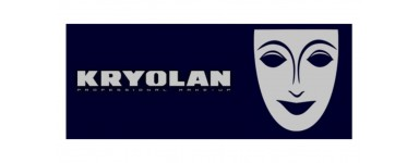 KRYOLAN PRODUCTS