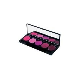 LT Pro Lip Color -01