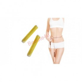 Beaute4u Women Slimming Body Weight Loss Tummy Burn Cellulite Beauty Wrap Body Slimming Film (12cm x 100m)