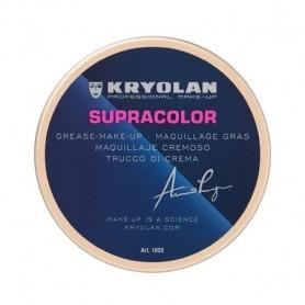 KRYOLAN SUPRACOLOR ( TRIAL PACK )