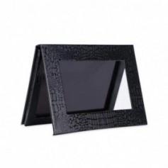 Beaute4u DIY Empty Magnetic Makeup Palette Professional Eyeshadow Cosmetic Box - Fulfilled By Beaute4u