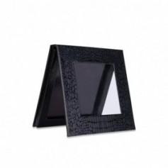 Beaute4u DIY Empty Magnetic Eyeshadow Pigment Pans Palette Case - Fulfilled By Beaute4u