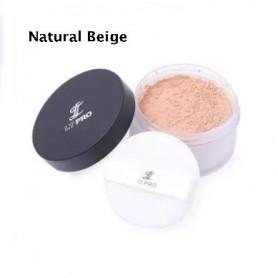 LT Pro Translucent Powder (Natural Beige)