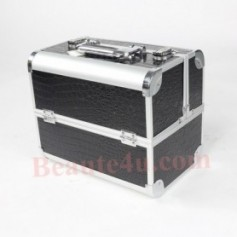 Beaute4u Cosmetic Organizer Box Make Up Case for Make Up Tools Storage Box - Fulfilled By Beaute4u