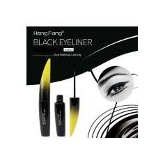 HengFang Black Eyeliner
