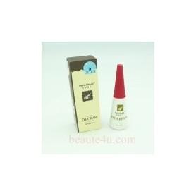 Marie Beauty Eyelash Glue (White)