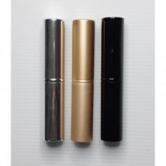 Lipstick ABC
