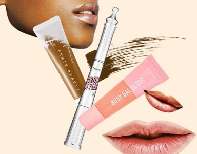 20 Best Makeup Products You Need In Your Stash